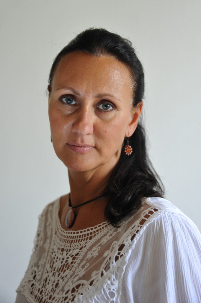Irena Dorňáková 774 87 95 72, dornakovai@seznam.cz