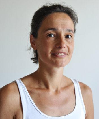 Jitka Bařinková
