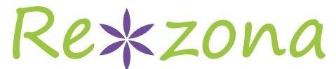 www.rezona.cz